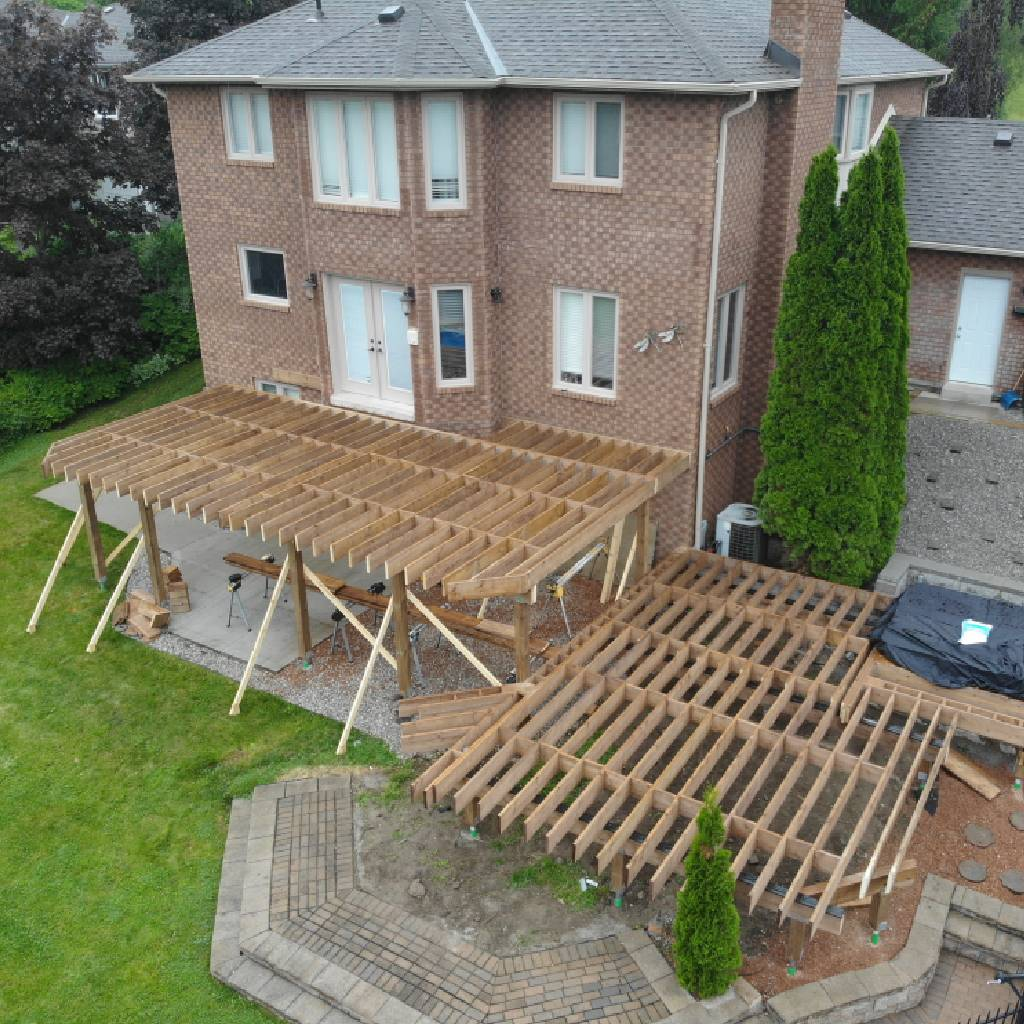 Simcoe-Deck-2nd-Level-Deck-Structure