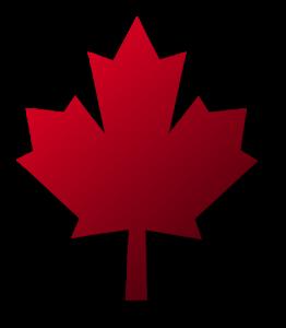 Simcoe-Decks-Red-Maple-Leaf
