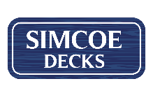 Simcoe-decks-logo
